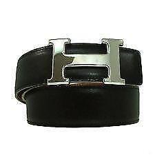 hermes wallet replica - Hermes Belt | eBay