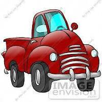 DO YOU NEED SOMETHING MOVED,DELIVERED,DUMP RUNS AS LOW AS $30