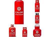 47kg 19kg 18kg 13kg 6kg 3.9kg calor gas cylinder full refill bottle