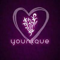 Younique Cosmetics with Officially Younique