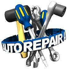 AUTO REPAIR PLACE WANTED