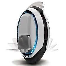 All kinds of electric unicycle for sale