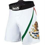 Jaco MMA