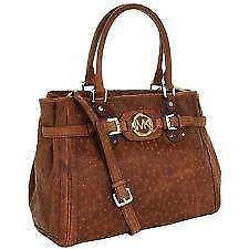 birkin bags hermes for sale - Michael Kors Handbag - Black, Studded, Red, Blue | eBay