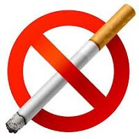 QUIT SMOKING TODAY WITH BELLEVILLE'S TOP STOP SMOKING CLINIC