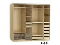 Flatpack furniture assembly service! Tel.07429154211