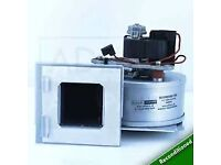 Boiler Fan Potterton Prima 30F - 60F 909000