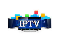 iptv qbox overbox a3 with 12 month gift not a skybox