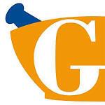 guardian_pharmacy_scowns