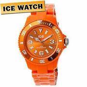 Herren Armbanduhr Sport
