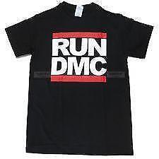 Find great deals on eBay for run dmc t-shirt. Shop with confidence.