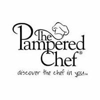 Pampered Chef Consultants - FREE Business Advice