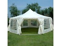 Party/wedding Marquee