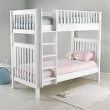 THE WHITE COMPANY CHILDREN BUNK BEDS