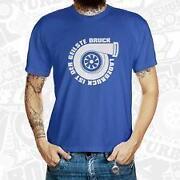 Boost Shirt