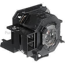 ELPLP42 Lamp-EMP-83/EMP-83H/EMP-822/EMP-822H/EMP-400W/EB-410W/X56