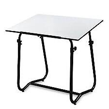 Student Drafting Table