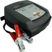 AGM Car Battery Charger