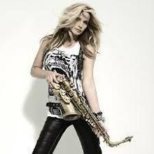SAXOPHONES ARE CHEAP......WELL CHEAPER....LESSONS AT CAMPBELLTON Campbelltown Campbelltown Area Preview
