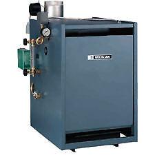steam boiler hi and low pressure repairs service by carters London Ontario image 2