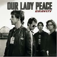 i mother earth and our lady peace