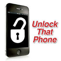 UNLOCK ANY PHONE FOR LOW LOW PRICES BEST IN TOWN