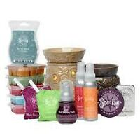 Scentsy Lovers!