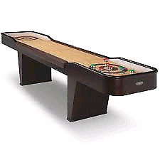 Great Prices on Billiard Tables, Shuffleboards & More!!!!
