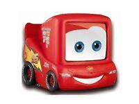 Cars Kids TV