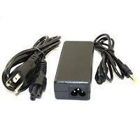 we sell all type of laptops chargers