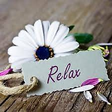 *FULL BODY Relaxing Massage*