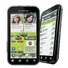 Sim Free Android Smartphone