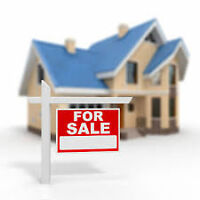 **Motivated FSBO Seller Appointments! **