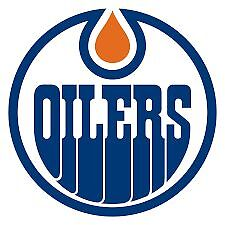 Oilers vs Panthers a club Seats-Sec 113-Row 18-Below Face Value!