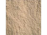 Silica Menage Sand