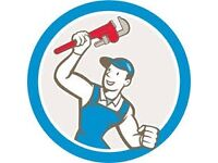 Harrys Heating Services (Central Heating, Gas Work, Kitchens, Bathrooms and Boiler Maintenance)