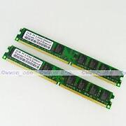 PC2 5300 Laptop RAM