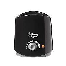 NEW Tommee Tippee baby bottle warmer heater