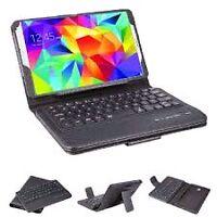 Samsung galaxy tab s LTE 16gb 3GB RAM 2650X1600