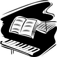 ♫♪ Piano Lessons!! ♫♪