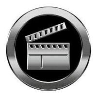 Videographer Available (Music Video, Wedding, Commercial, ECT)