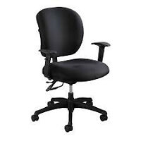 Desk Chair - Give me an offer and pick it up by WEDNESDAY