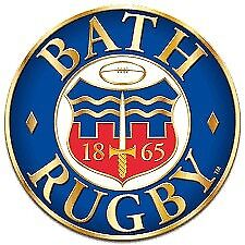 Bath Rugby Vs Exeter Chiefs Tickets Friday 23 March 2018