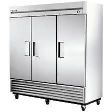 Cooler Door Gaskets