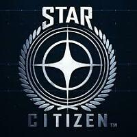 Star Citizen Free week trial