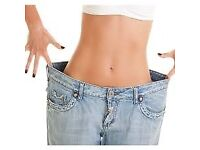 Exante Diet Shakes FAST WEIGHT LOSS 64 Sachets Various Flavours