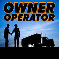 AZ FLATBED OWNER OPERATORS - - - up to $1.79/mile!
