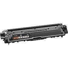 Weekly promo! BROTHER TN-221 /TN-225 (TN221 /TN225)  TONER CARTRIDGE  COMPATIBLE Toronto (GTA) Preview