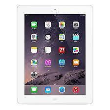 Apple iPad 3 (32GB, Wi-Fi + 4G, Black)  UNLOCKED 3rd GeneratiON SALE 9.7 Retina Display