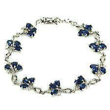 women bhp bracelets jewellery bracelet for silver sterling ebay womens